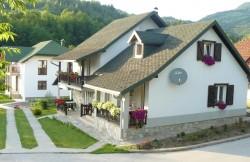 Hotel Kolašin