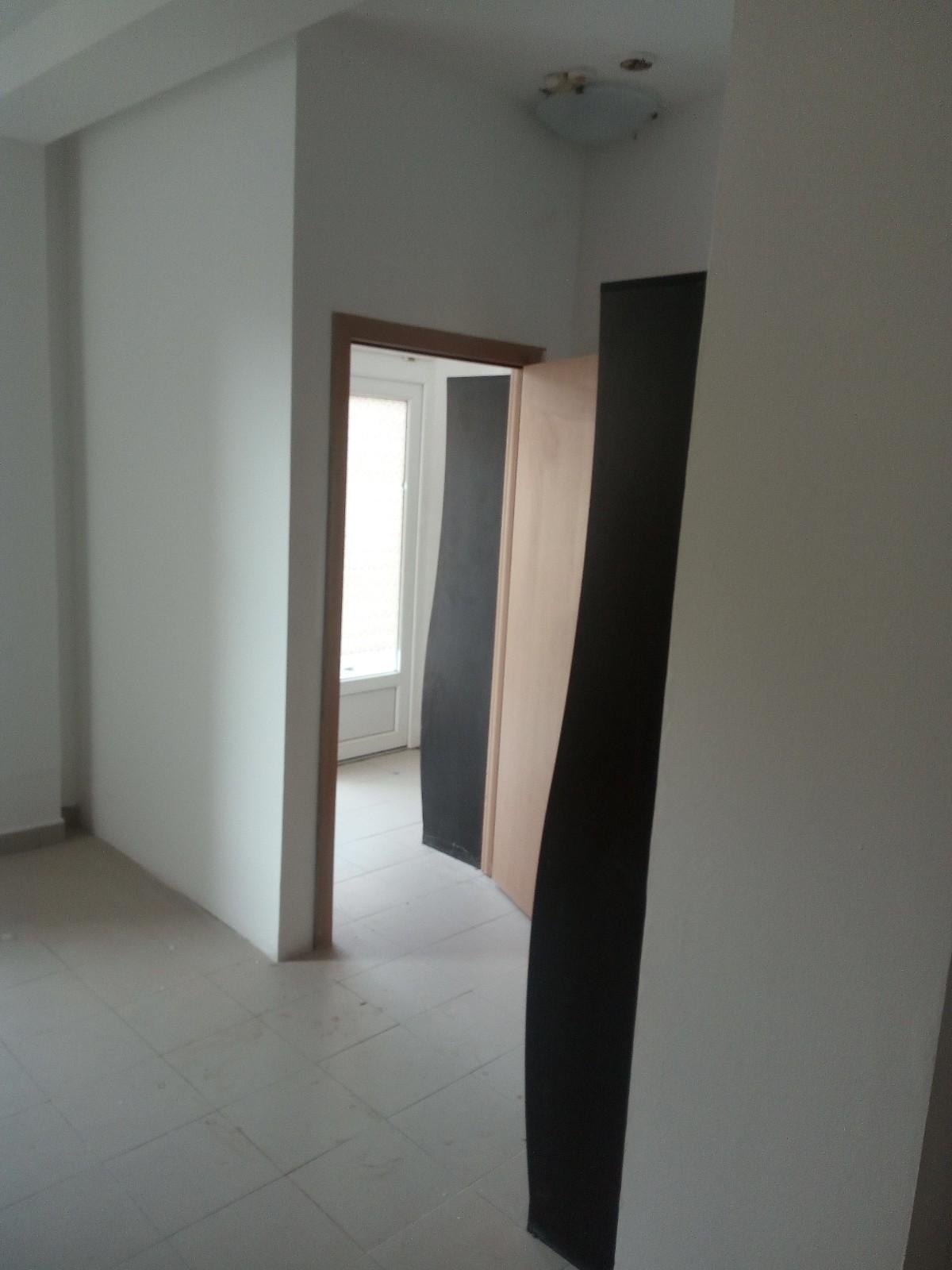 Poslovni prostor 45m2 Budva